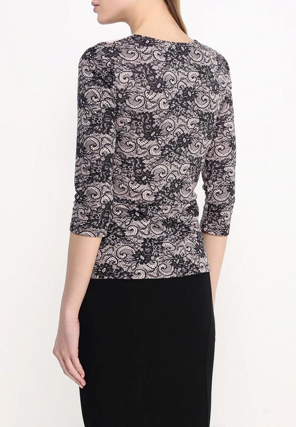 Блуза Bestia 51000115: изображение 4
