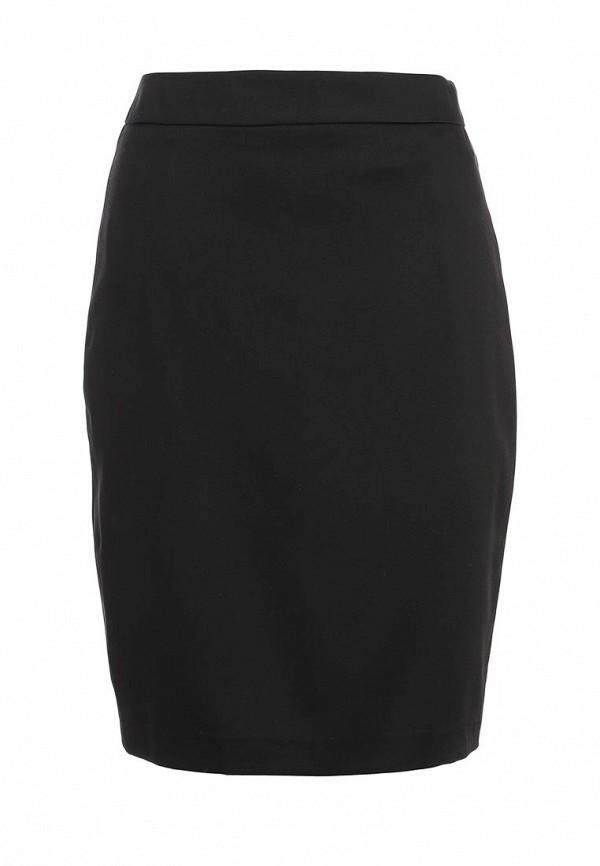Прямая юбка Bestia 51800211: изображение 1
