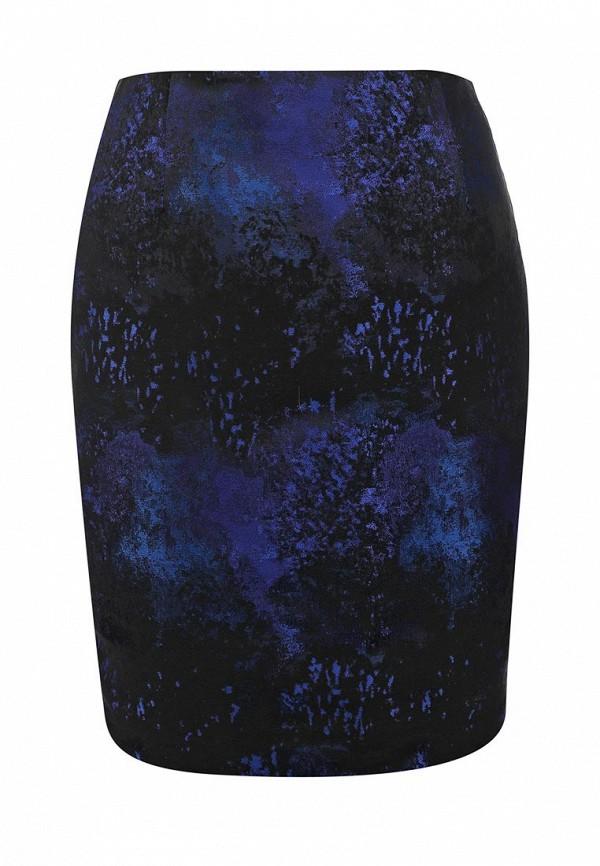Прямая юбка Bestia 51800214: изображение 2