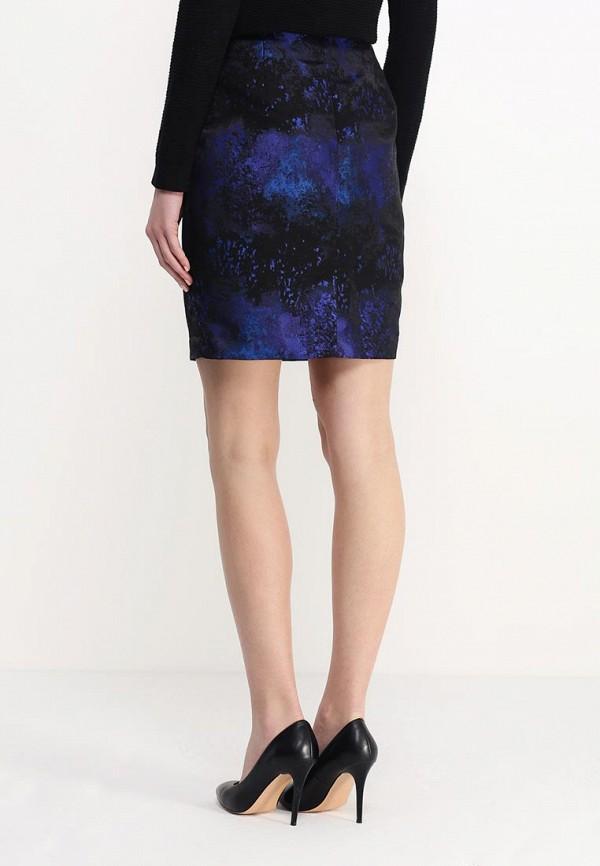 Прямая юбка Bestia 51800214: изображение 5