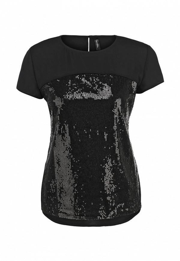 Блуза Bestia 51900394: изображение 1