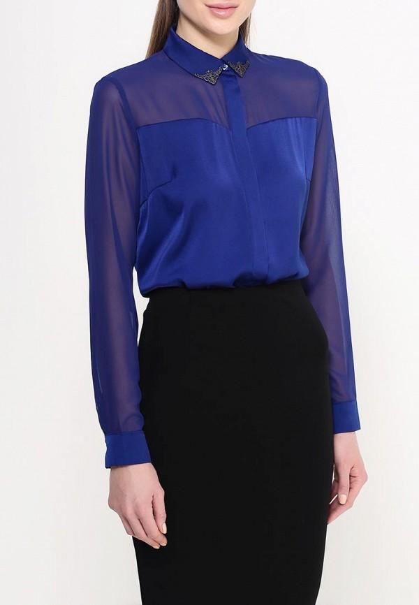Блуза Bestia 51900397: изображение 3