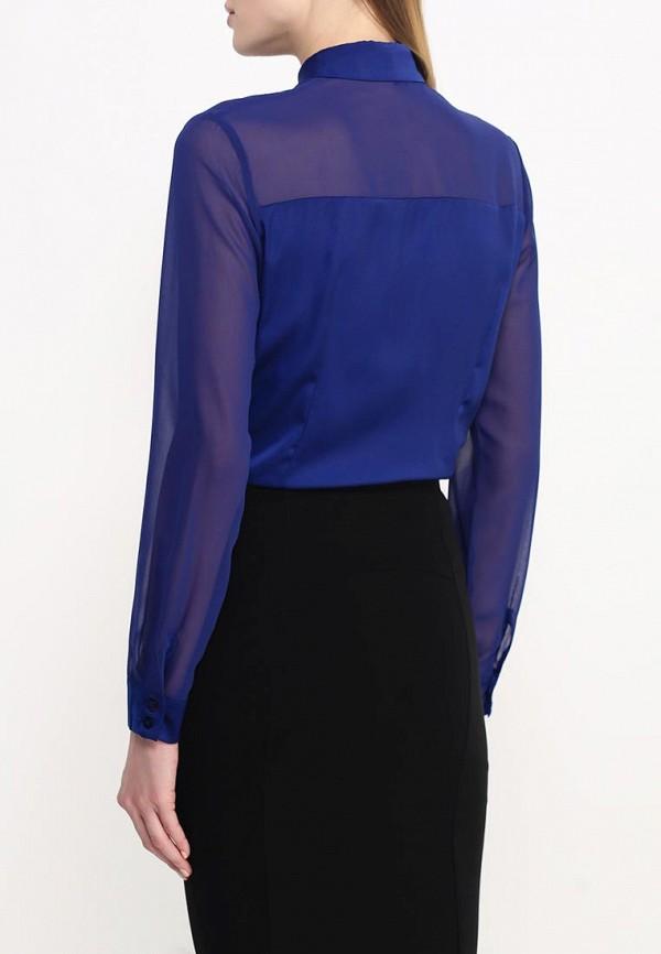 Блуза Bestia 51900397: изображение 4