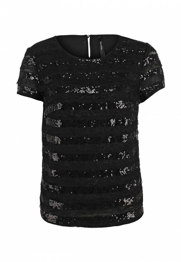 Блуза Bestia 51900401: изображение 1