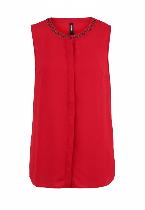 Блуза Bestia 51900402: изображение 1