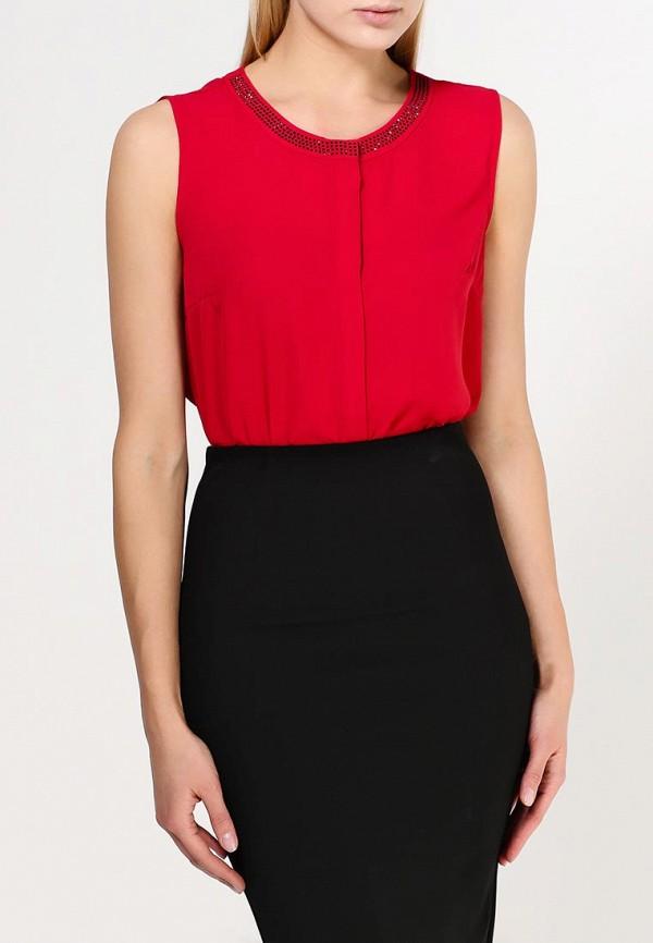 Блуза Bestia 51900402: изображение 4