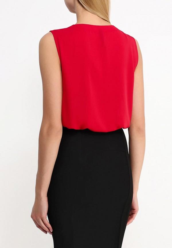 Блуза Bestia 51900402: изображение 5