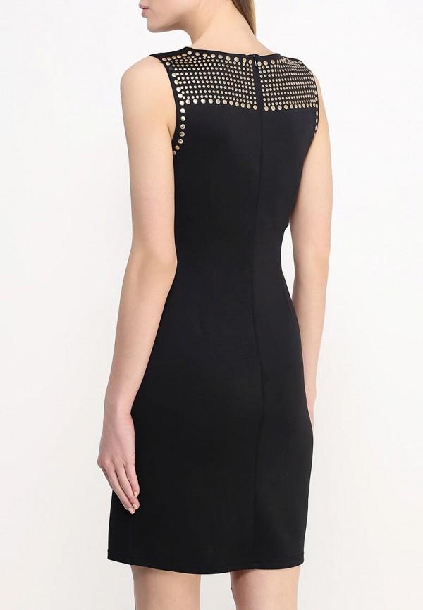 Платье-миди Bestia 52000534: изображение 4