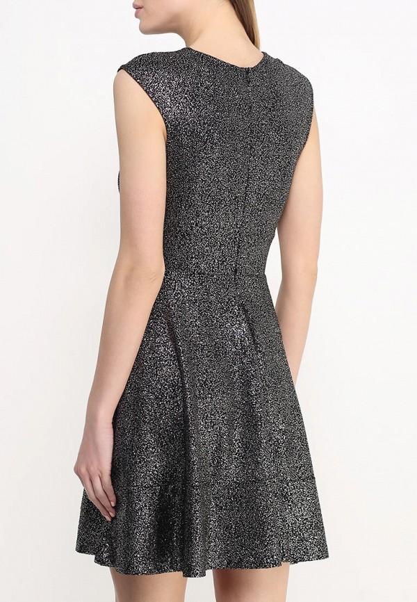 Платье-миди Bestia 52000538: изображение 5