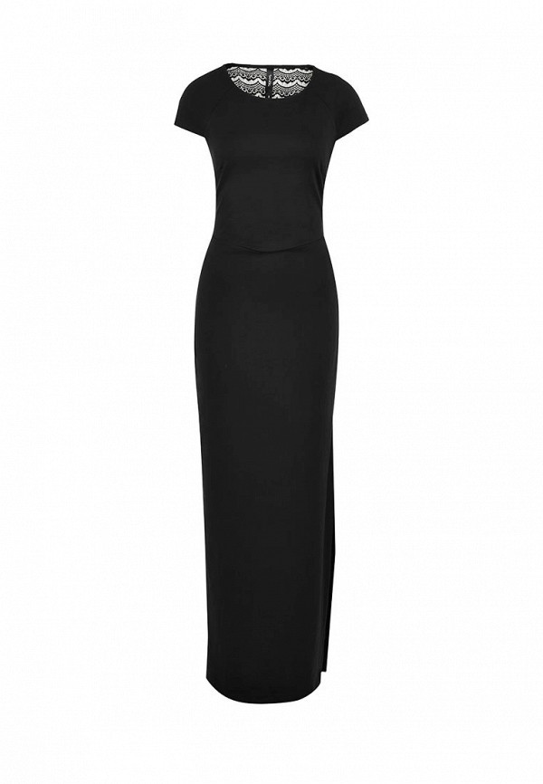 Платье-макси Bestia 52000532: изображение 1