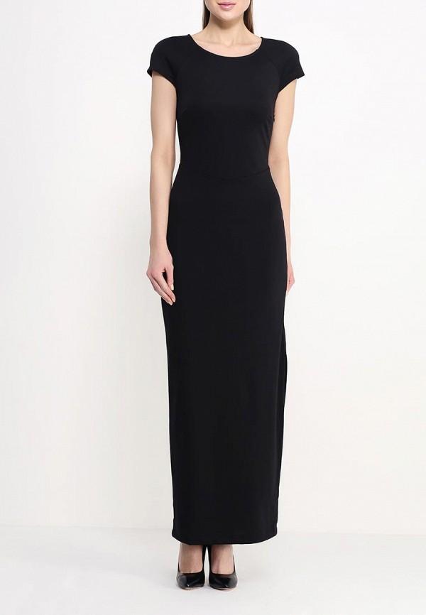 Платье-макси Bestia 52000532: изображение 2