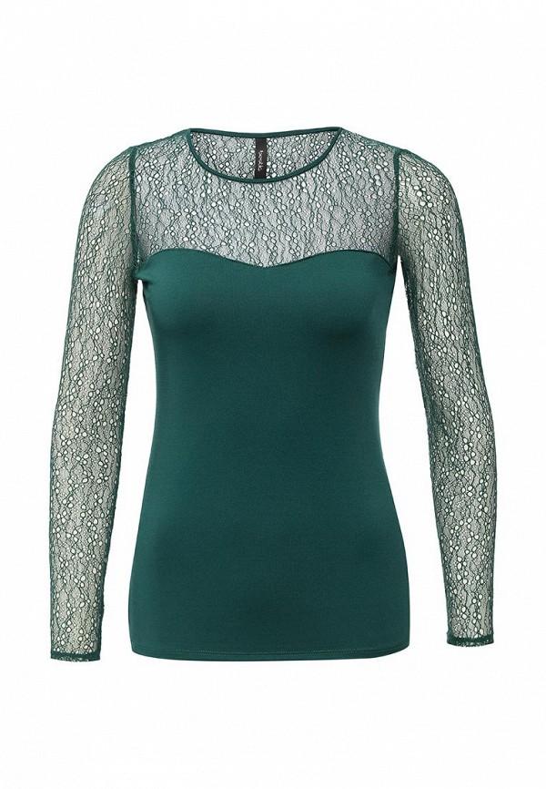 Блуза Bestia 51000112: изображение 1