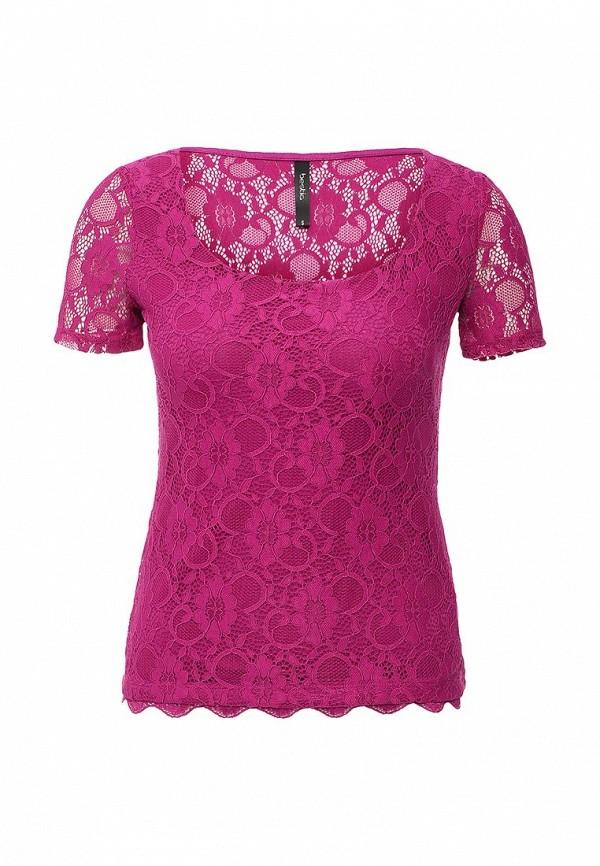 Блуза Bestia 51100292: изображение 1