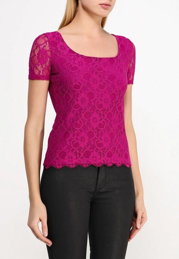Блуза Bestia 51100292: изображение 3