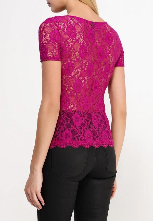 Блуза Bestia 51100292: изображение 4