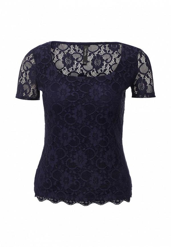 Блуза Bestia 51100292: изображение 2