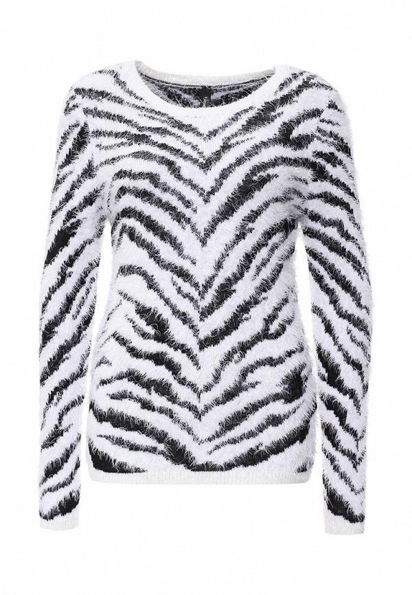 Пуловер Bestia 51200337: изображение 1