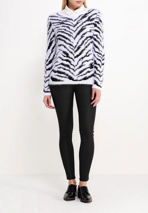 Пуловер Bestia 51200337: изображение 2