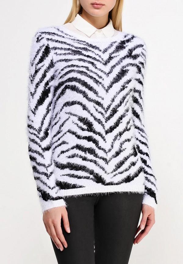Пуловер Bestia 51200337: изображение 3