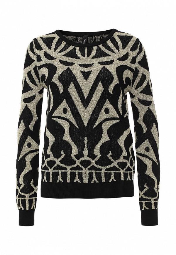 Пуловер Bestia 51200339: изображение 1