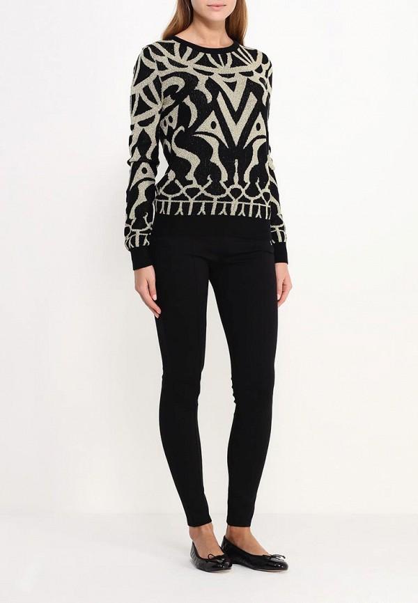 Пуловер Bestia 51200339: изображение 3
