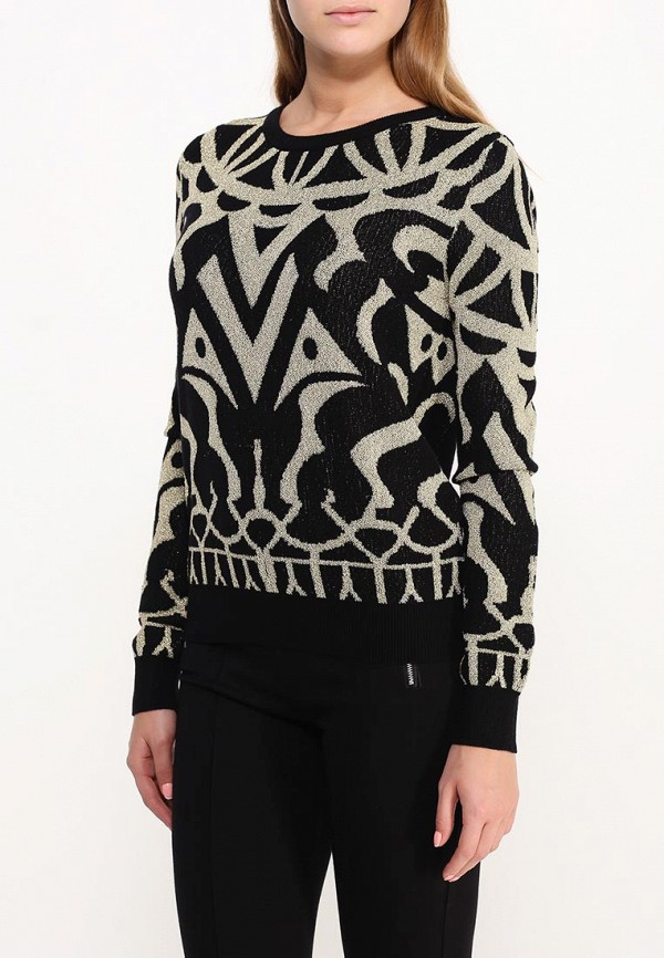 Пуловер Bestia 51200339: изображение 4