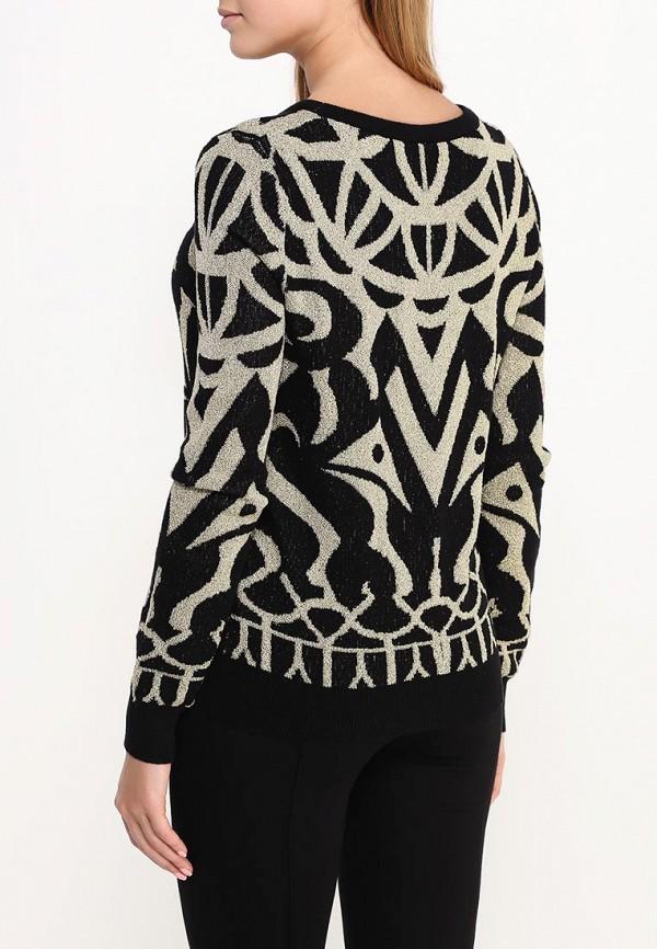 Пуловер Bestia 51200339: изображение 5