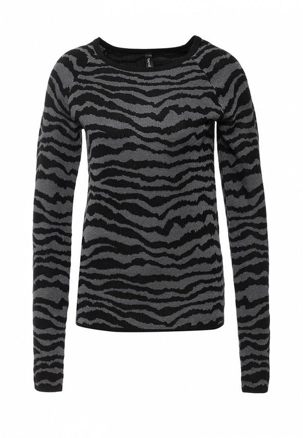Пуловер Bestia 51200340: изображение 1