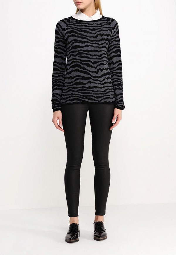 Пуловер Bestia 51200340: изображение 2