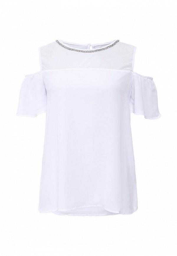 Блуза Bestia 51900391: изображение 1