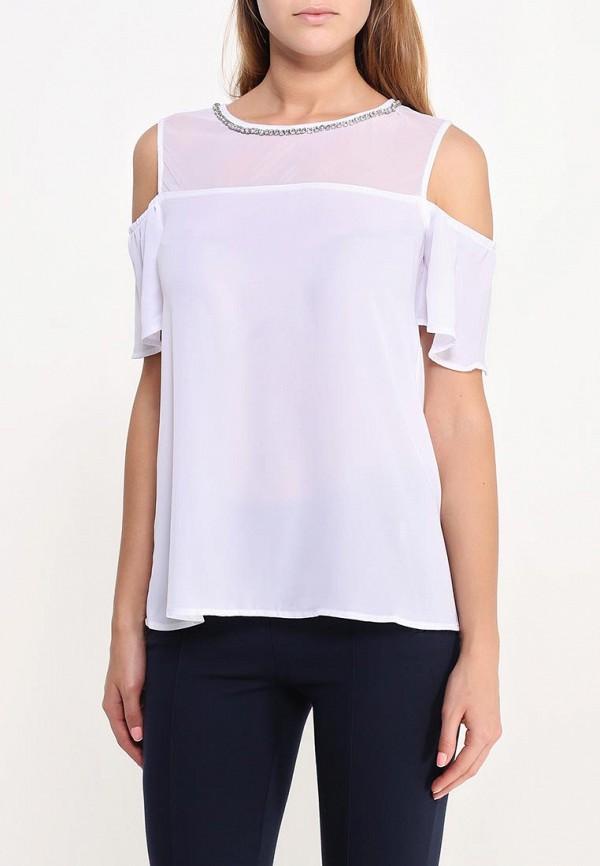 Блуза Bestia 51900391: изображение 4