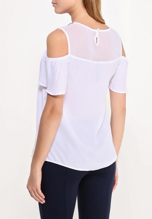Блуза Bestia 51900391: изображение 5