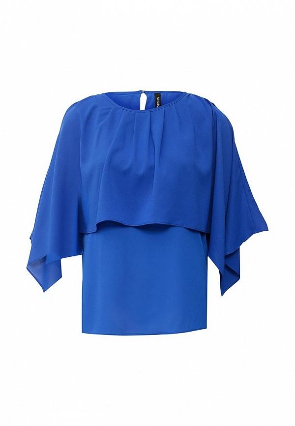 Блуза Bestia 51900393: изображение 1