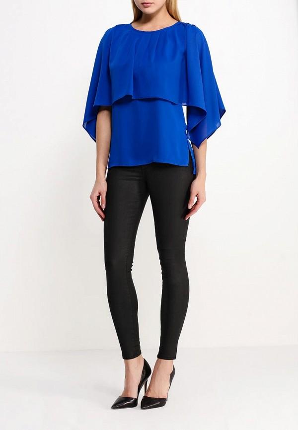 Блуза Bestia 51900393: изображение 2