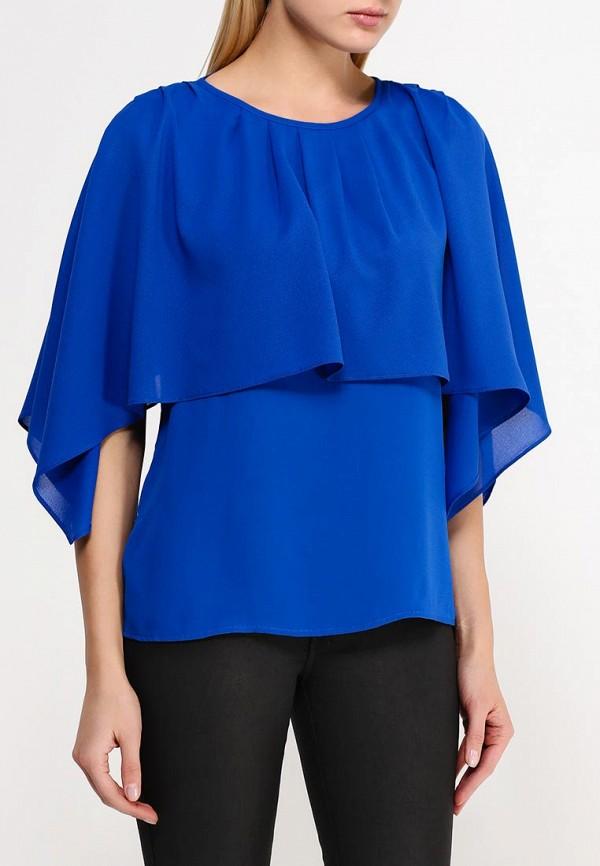 Блуза Bestia 51900393: изображение 3