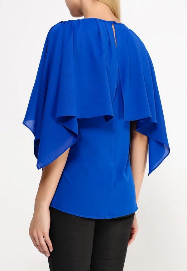 Блуза Bestia 51900393: изображение 4