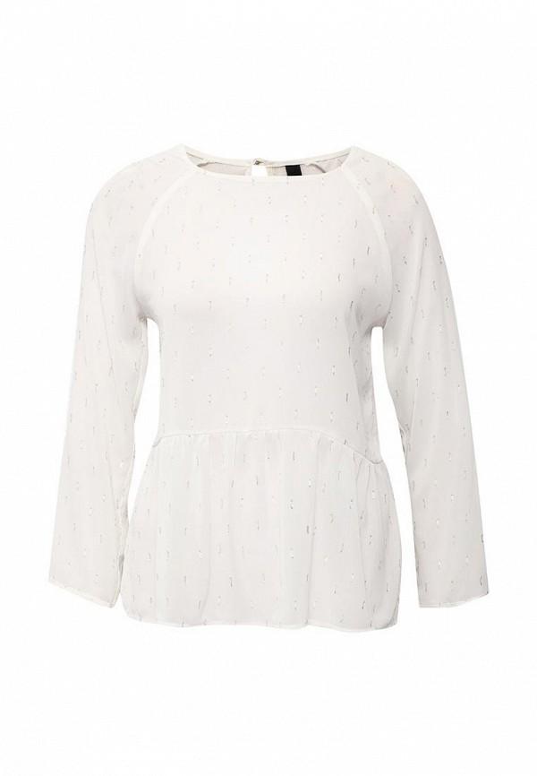 Блуза Bestia 51900395: изображение 1