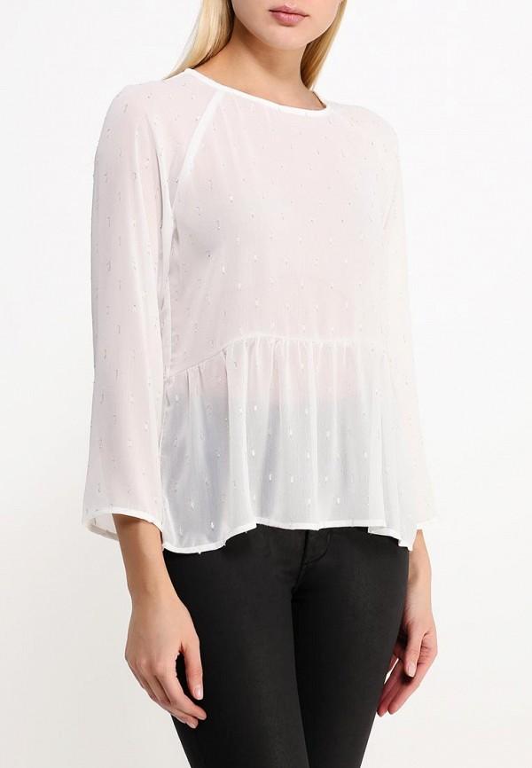 Блуза Bestia 51900395: изображение 3