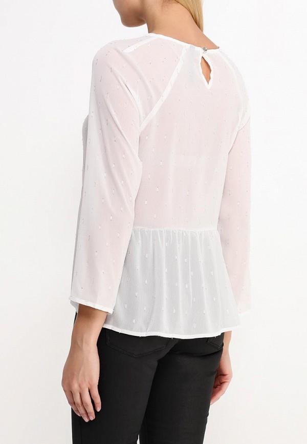 Блуза Bestia 51900395: изображение 4