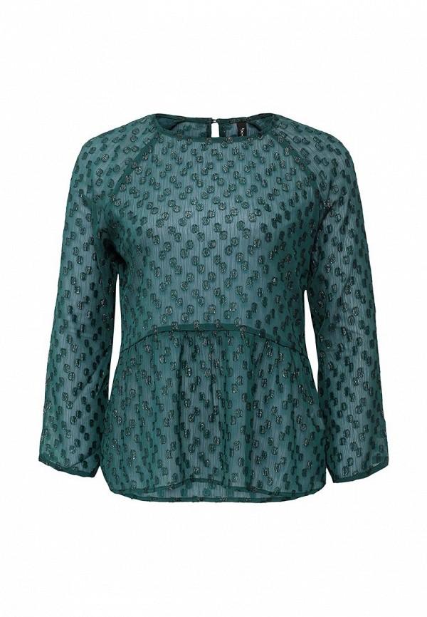 Блуза Bestia 51900396: изображение 2