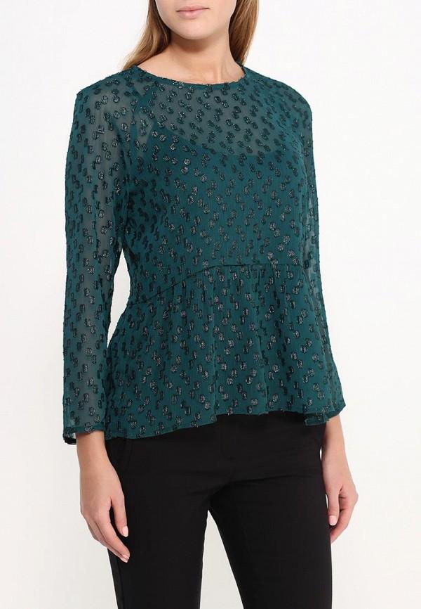 Блуза Bestia 51900396: изображение 4