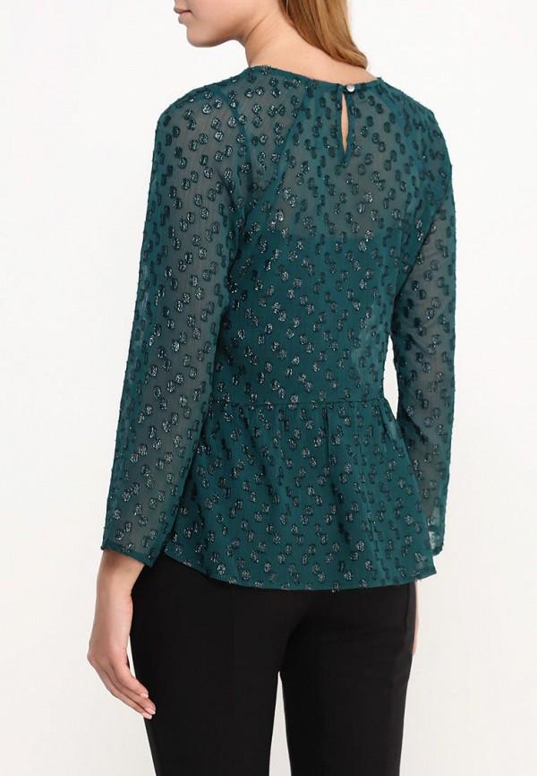Блуза Bestia 51900396: изображение 5