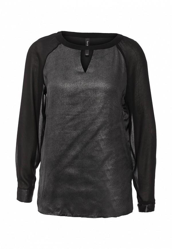 Блуза Bestia 51900399: изображение 1