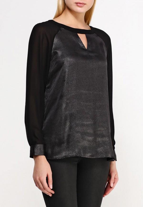 Блуза Bestia 51900399: изображение 3