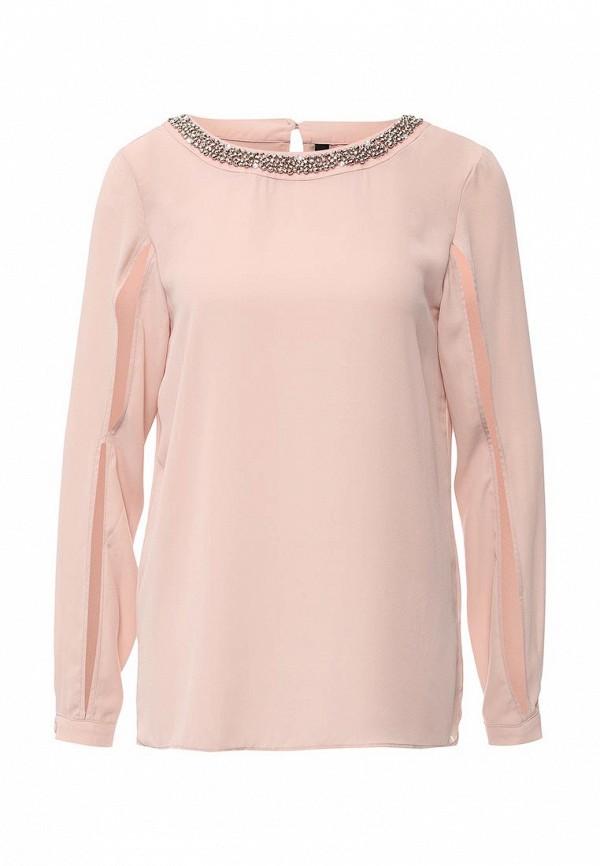 Блуза Bestia 51900400: изображение 1