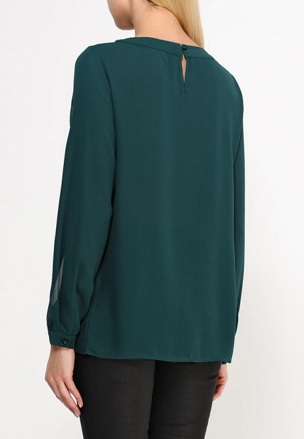 Блуза Bestia 51900400: изображение 4