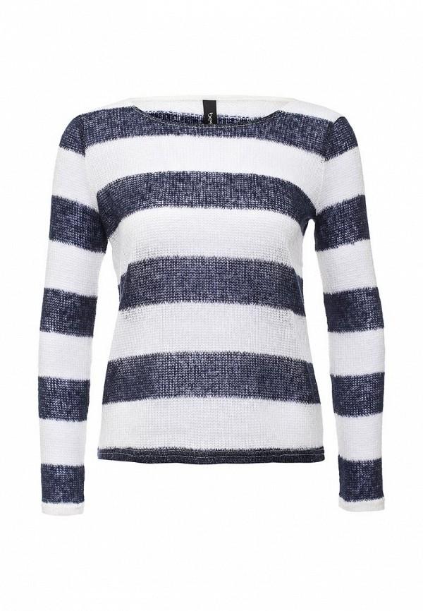 Пуловер Bestia 40200100013: изображение 1