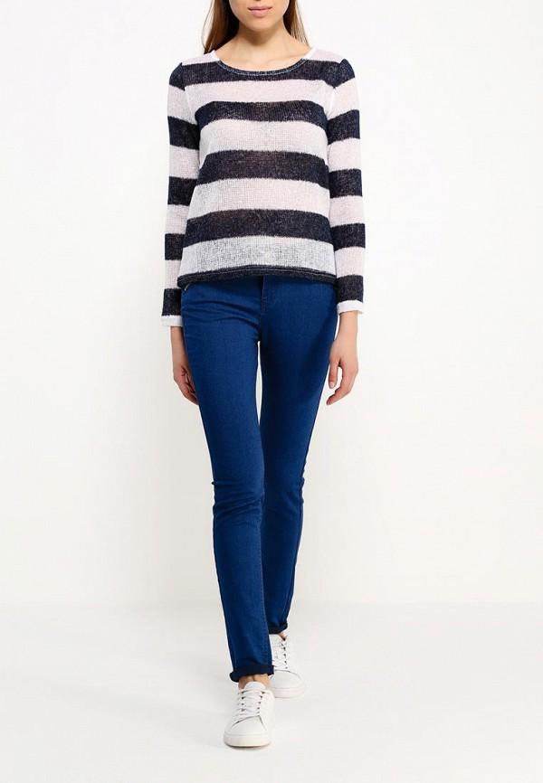 Пуловер Bestia 40200100013: изображение 3