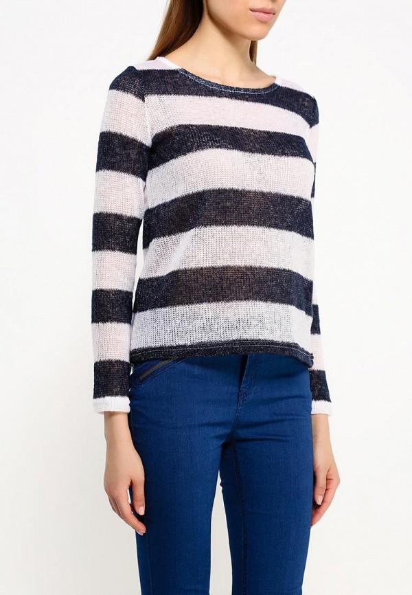Пуловер Bestia 40200100013: изображение 4