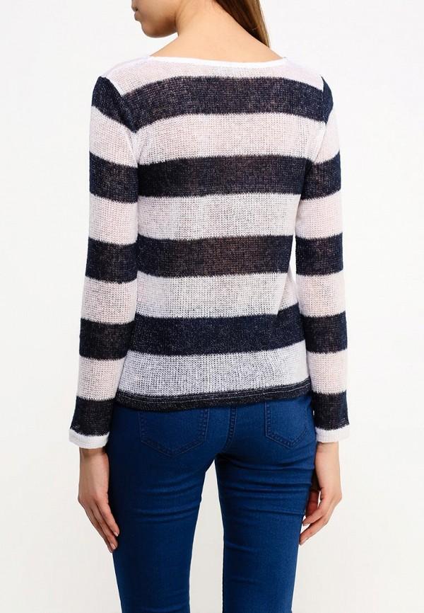 Пуловер Bestia 40200100013: изображение 5